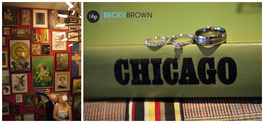 Hotel Lincoln 187 Elope To Chicago