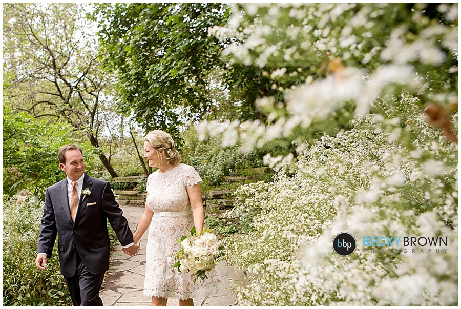 Lily Pool Elopement Jackie Michael 9 23 16 187 Elope To
